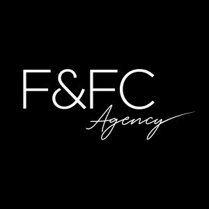 F&FC AGENCY